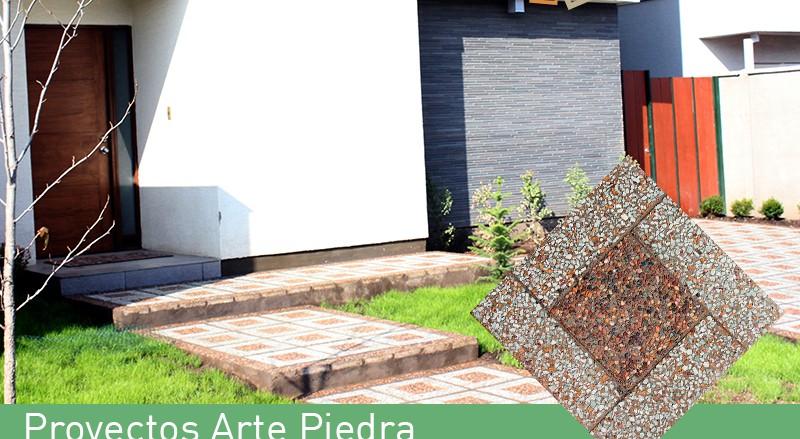 PROYECTOS-PASTELONES-ARTEPIEDRA-01